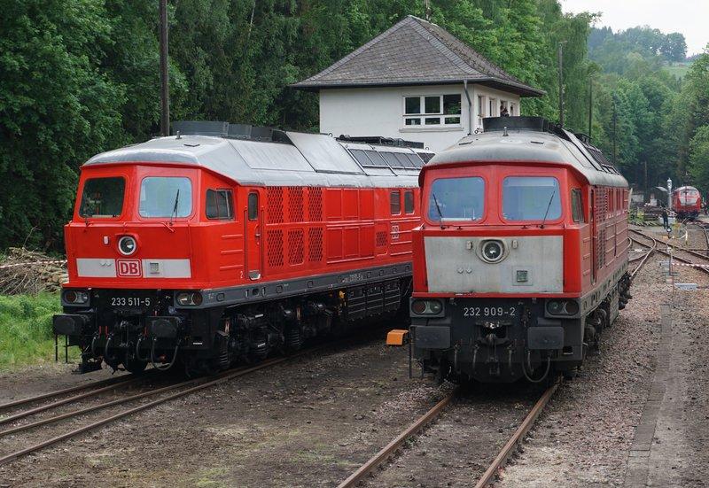 26. Schwarzenberger Eisenbahntage 32745945vx