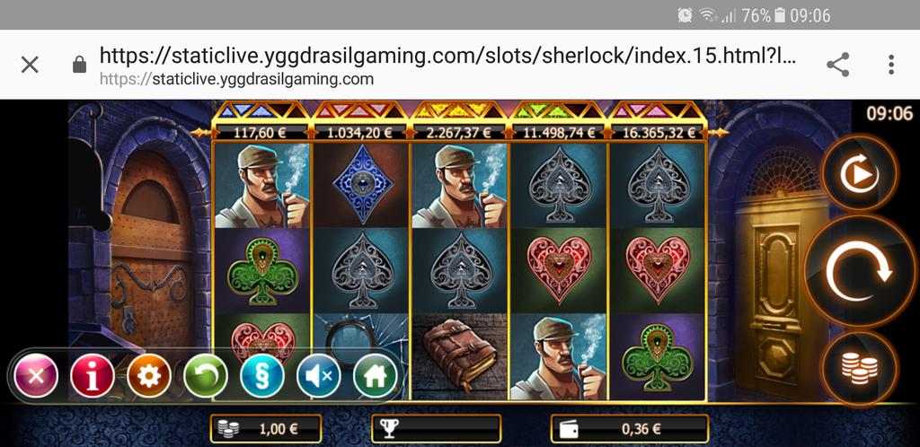 online casino beschwerden