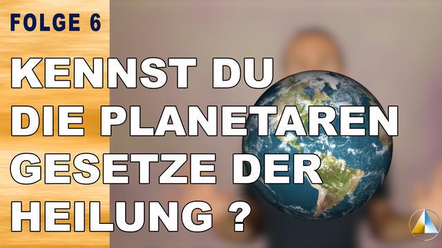 http://up.picr.de/32905035gk.jpg