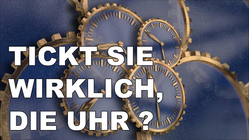 http://up.picr.de/32976957dn.jpg