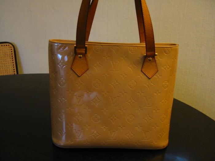 Louis Vuitton Preise Chf