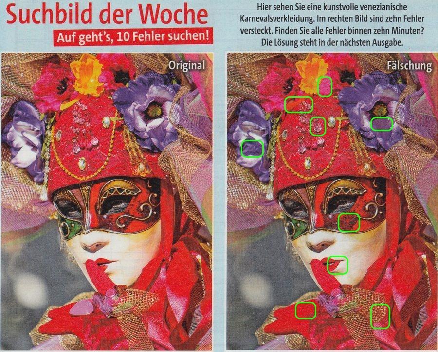 Werner 0086 Suchbild>>gelöst von Daddy 33079700tt