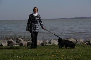 Roxy lebt jetzt glücklich in Ungarn! 33157811ur