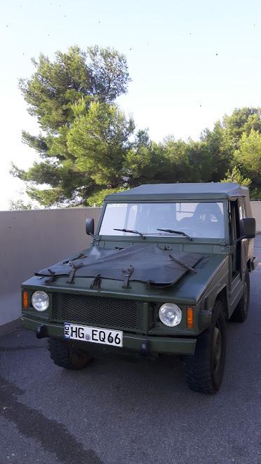 Ein Auto für Rainer 33312605fb