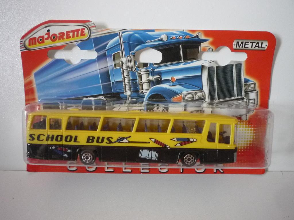 N°373 Bus Neoplan 33346186uc