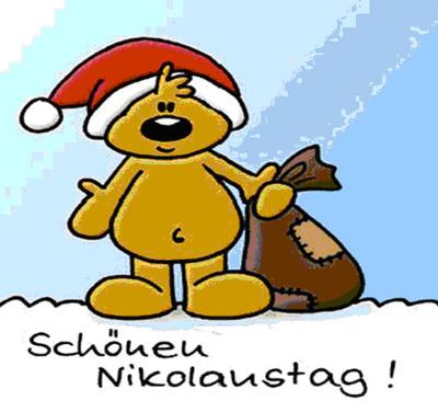 hier spricht man deutsch weihnachten in deutschland. Black Bedroom Furniture Sets. Home Design Ideas