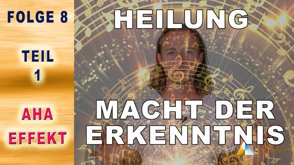 http://up.picr.de/33524083nt.jpg