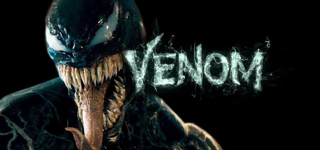 Venom Actionfiguren und Statuen