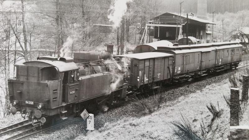 Hilfszug (2.0) der Deutschen Reichsbahn, Epoche II 33674435rw