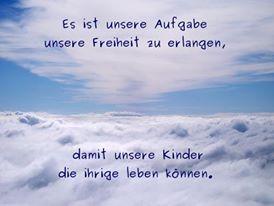 http://up.picr.de/33695333ar.jpg