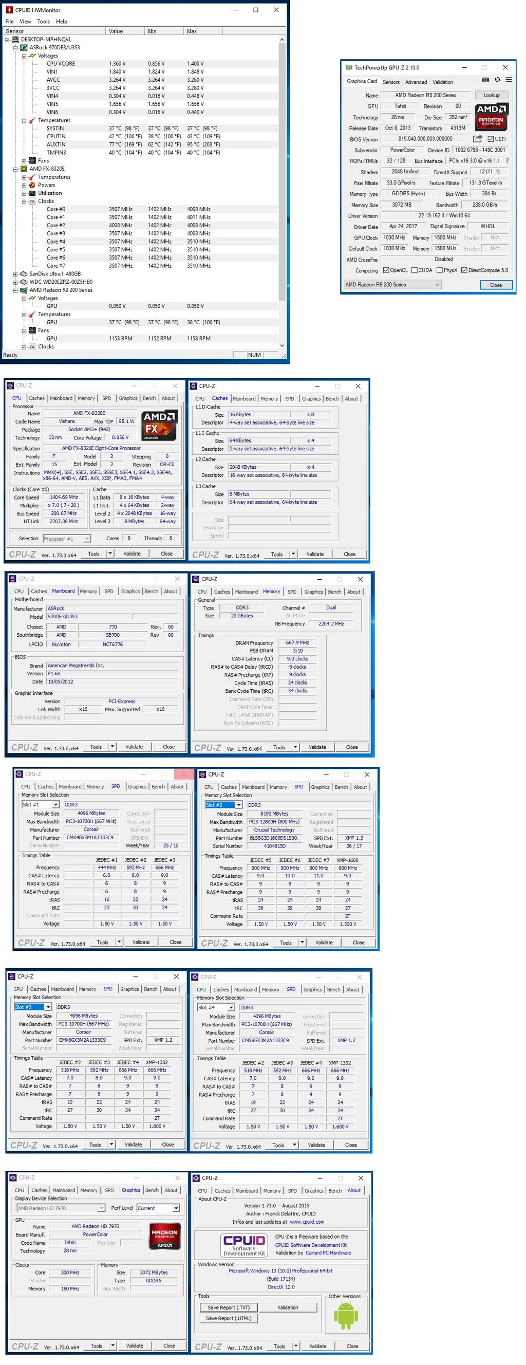 33723321ey - Fehler mit Windows-Dateien