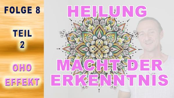 http://up.picr.de/33741395mf.jpg