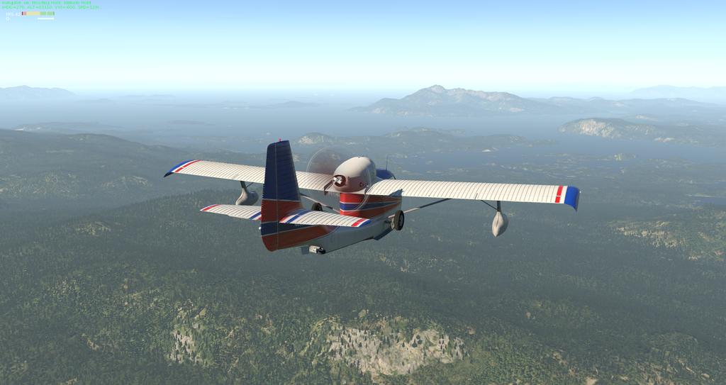 Dienstagsflug rund um Klawock und Co. 33859894gt