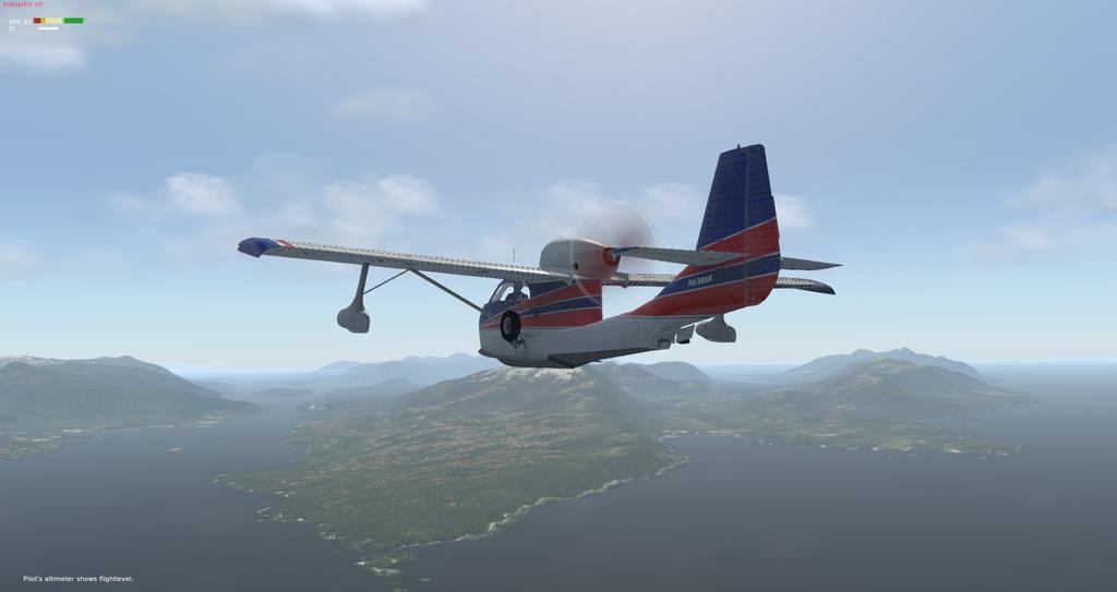 Dienstagsflug rund um Klawock und Co. 33859916kb
