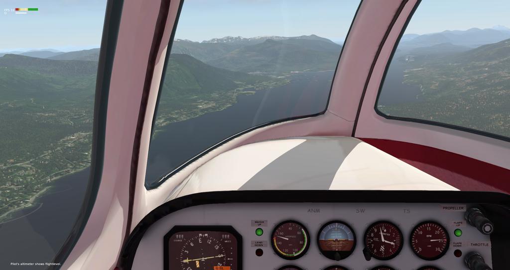 Dienstagsflug rund um Klawock und Co. 33859917nh