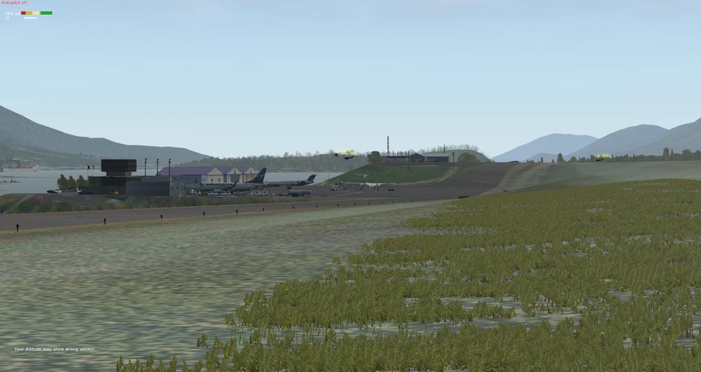 Dienstagsflug rund um Klawock und Co. 33859929kb