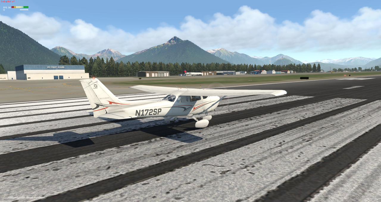 FS2Xplane Konvertierungstool 33925625xk