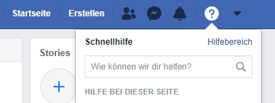 3ad18606936181 Facebook not working on PC - PixelFederation