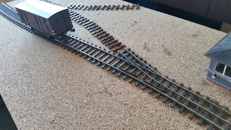 Module für Fahrtreffen in Spur 0/0e 33967533sg