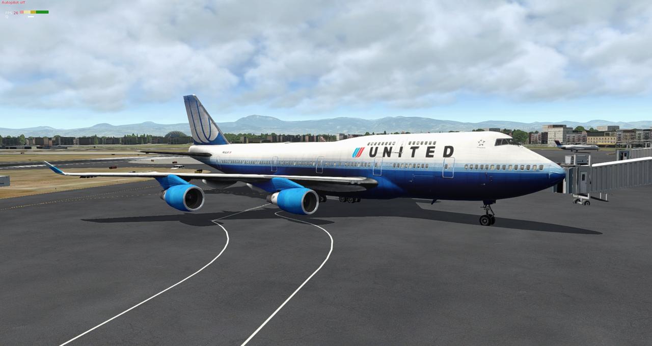 Die Standardflugzeuge des X-Plane 11 33982231db