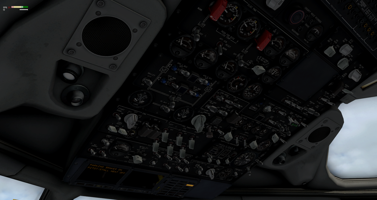 Die Standardflugzeuge des X-Plane 11 33982253tt