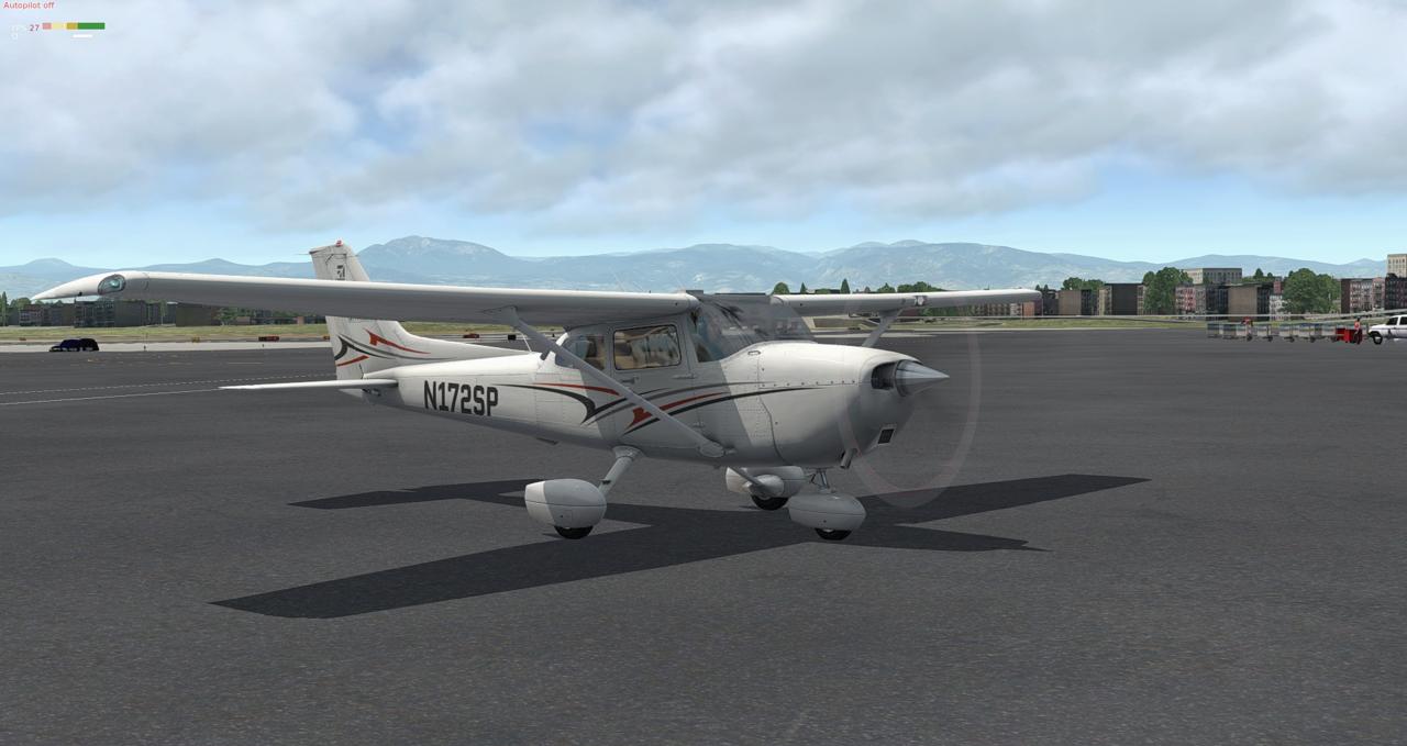 Die Standardflugzeuge des X-Plane 11 33982297lq
