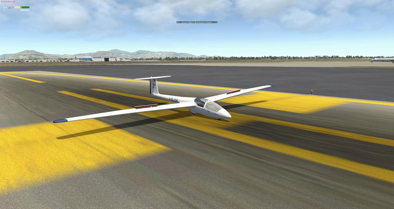 Die Standardflugzeuge des X-Plane 11 33982522ra