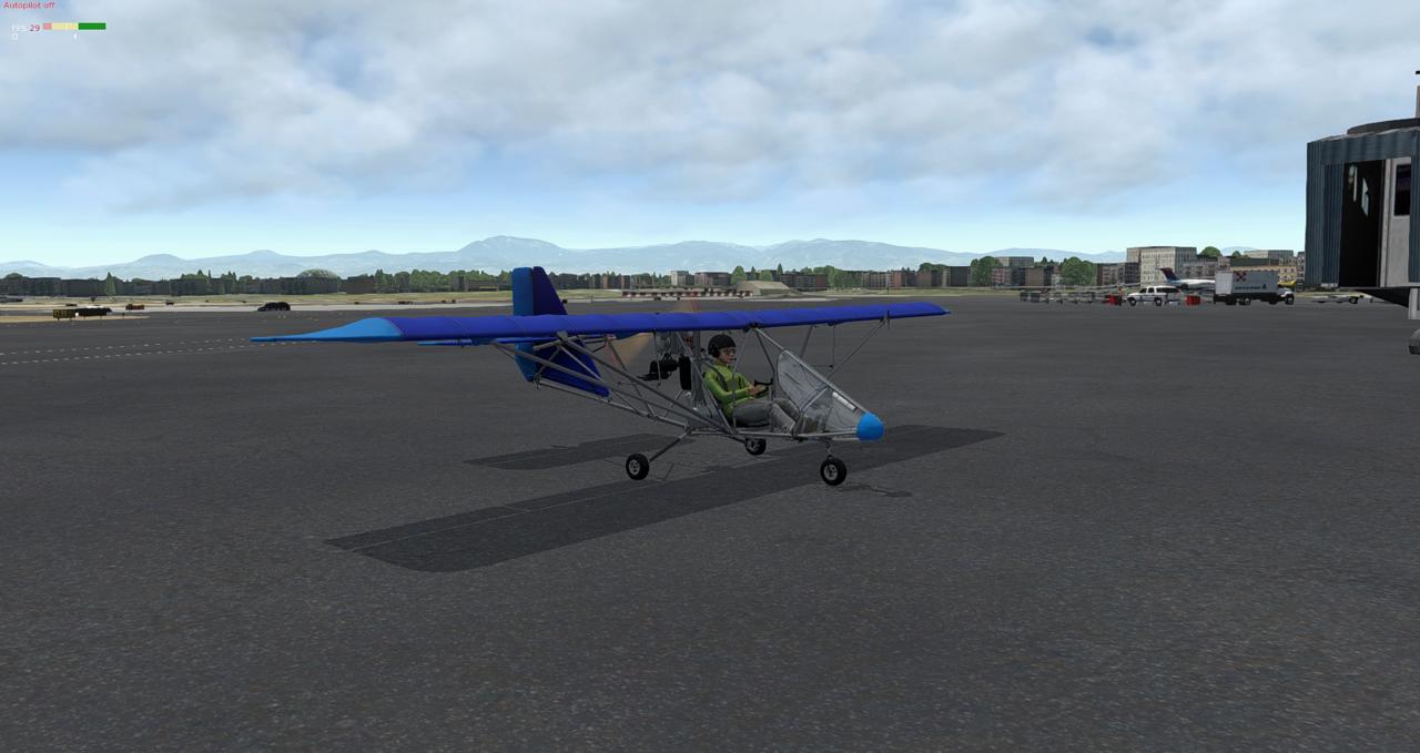 Die Standardflugzeuge des X-Plane 11 33982637ft