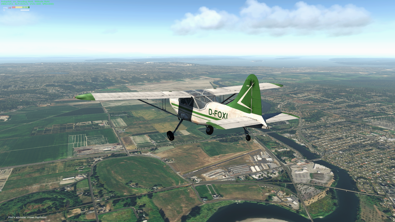 Von Skykomish zu Boeing in Paine Field 34017304hu