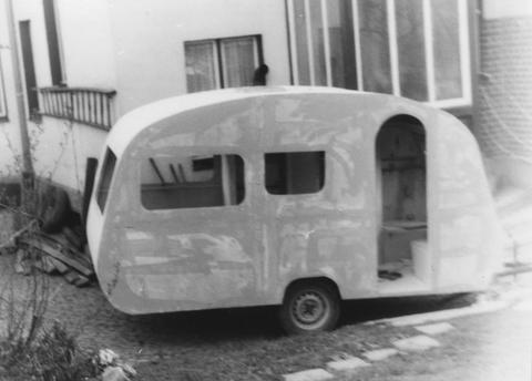 wohnwagen selbst bauen seite 5 forum. Black Bedroom Furniture Sets. Home Design Ideas