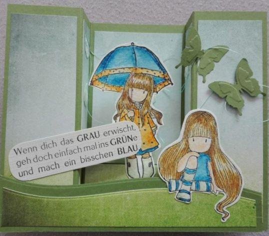 http://up.picr.de/34059263dp.jpg
