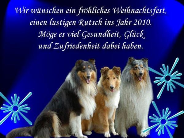 http://up.picr.de/3420632.jpg