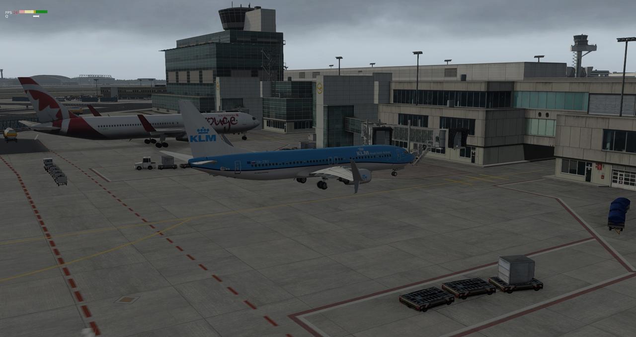Von Frankfurt nach Monastir 34257496wb