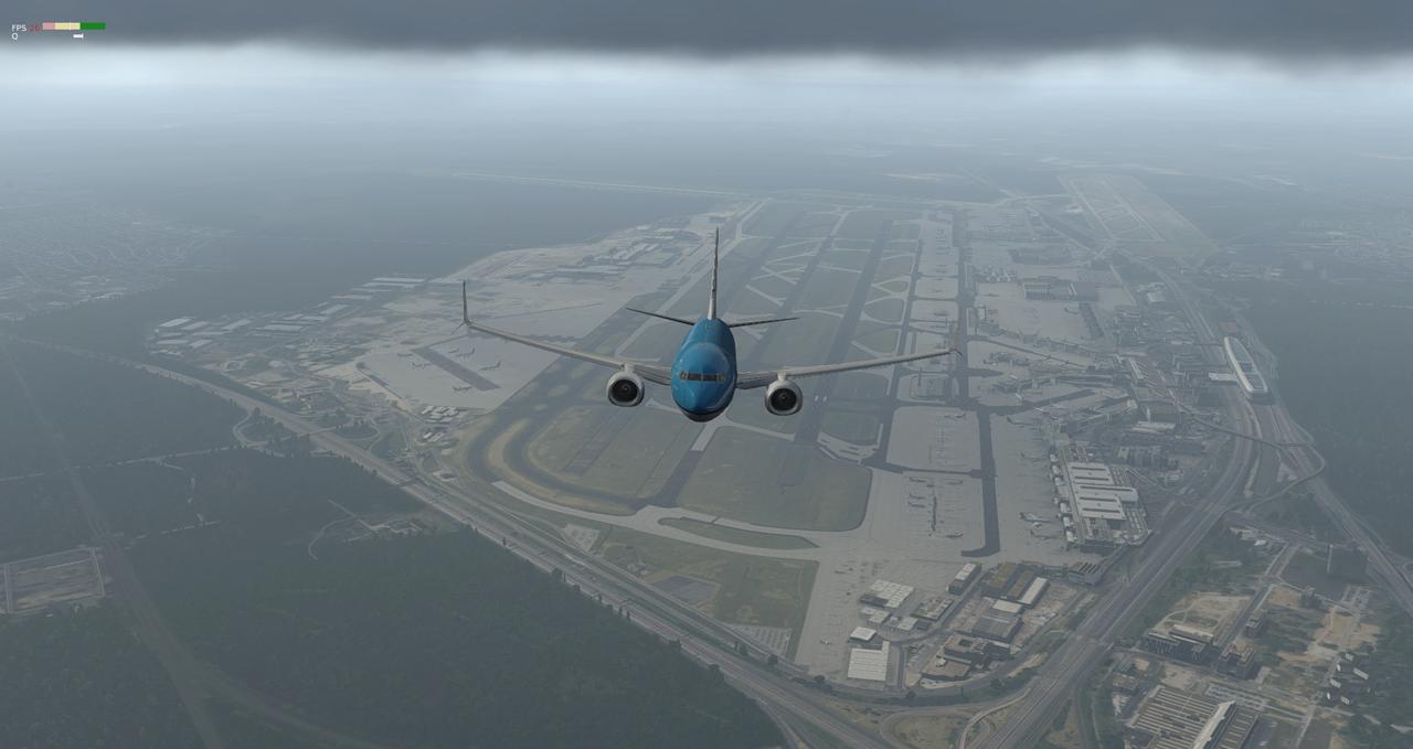 Von Frankfurt nach Monastir 34257731bh