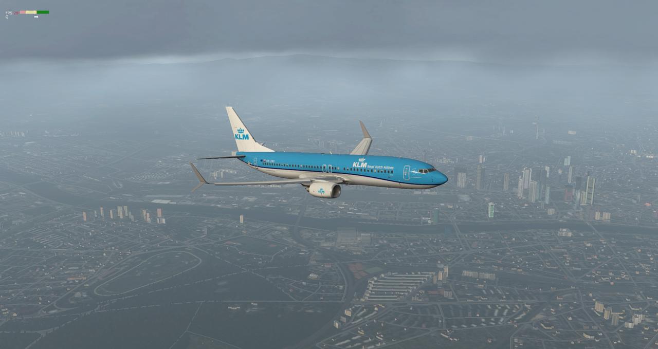 Von Frankfurt nach Monastir 34257742cq