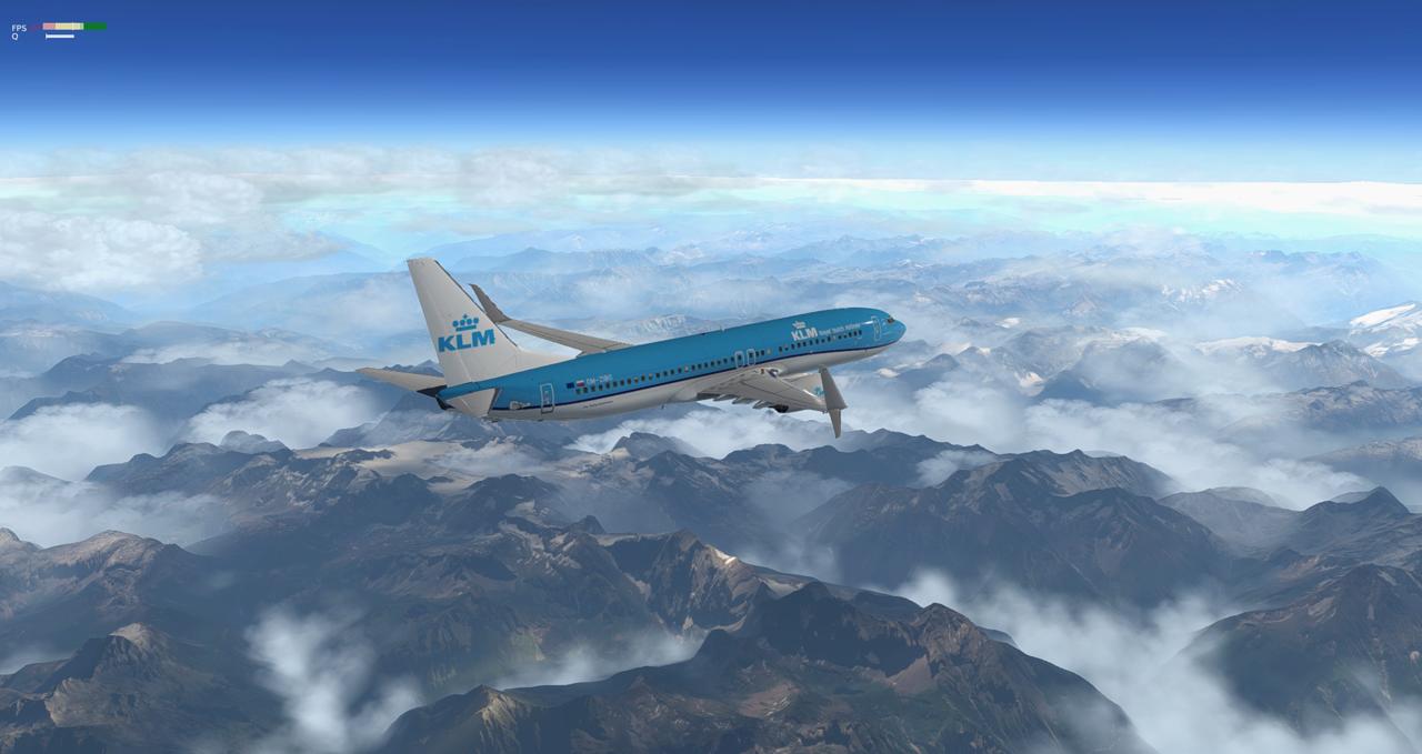 Von Frankfurt nach Monastir 34257754sf