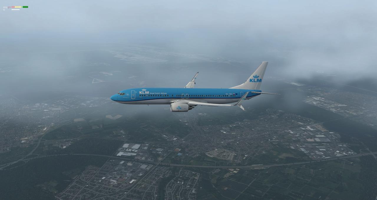 Von Frankfurt nach Monastir 34258000we