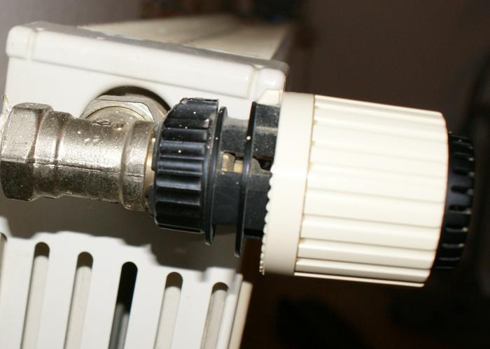 thermostat heizung kaputt klimaanlage und heizung zu hause. Black Bedroom Furniture Sets. Home Design Ideas