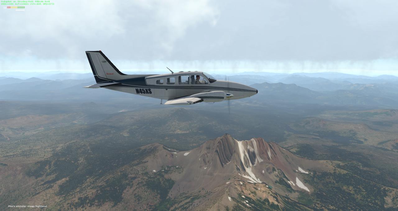 Die Vulkane von Oregon 34733385oy