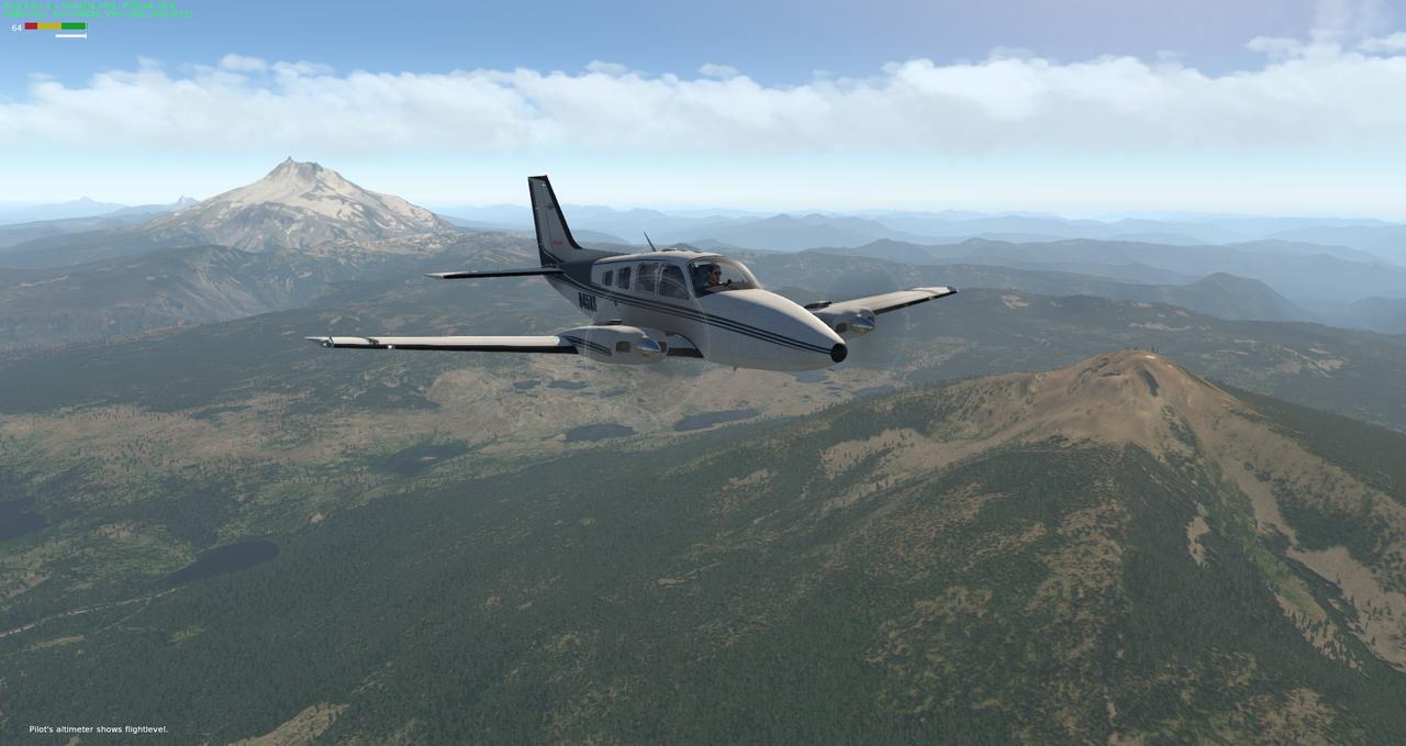Die Vulkane von Oregon 34733398dc