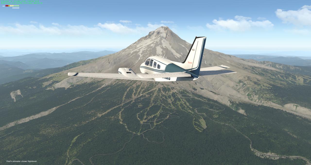 Die Vulkane von Oregon 34733413pf