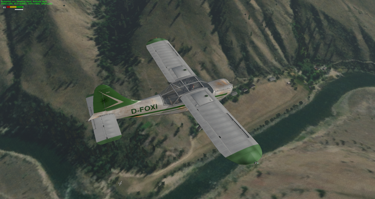 Oregon/Idaho Impressionen 34803511ia