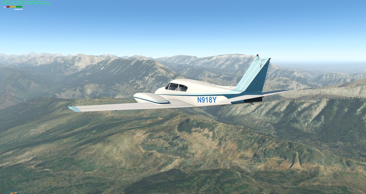 Im Norden Montanas 34937478oq