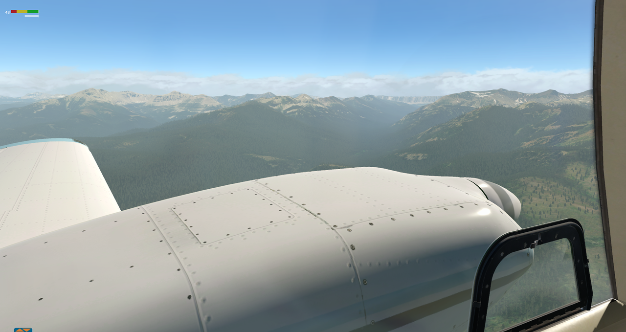 Im Norden Montanas 34937485qh