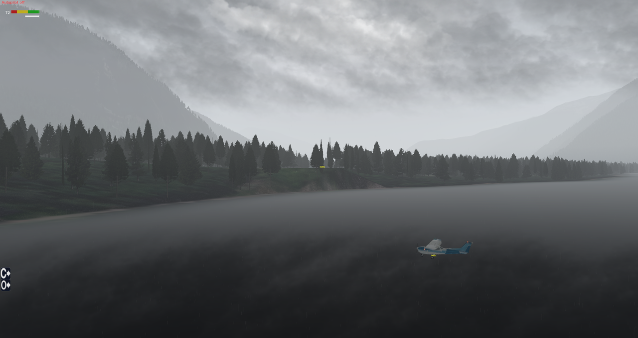 Dean River 34970480km