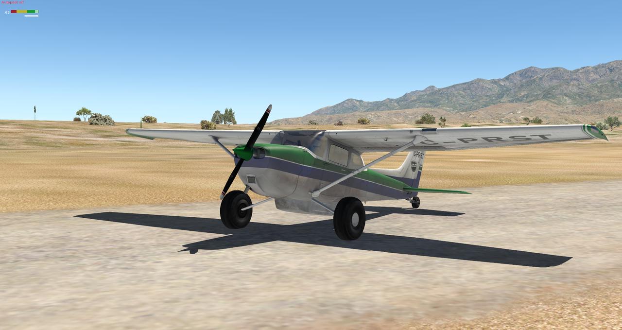 172 Bush Kit 35308471no