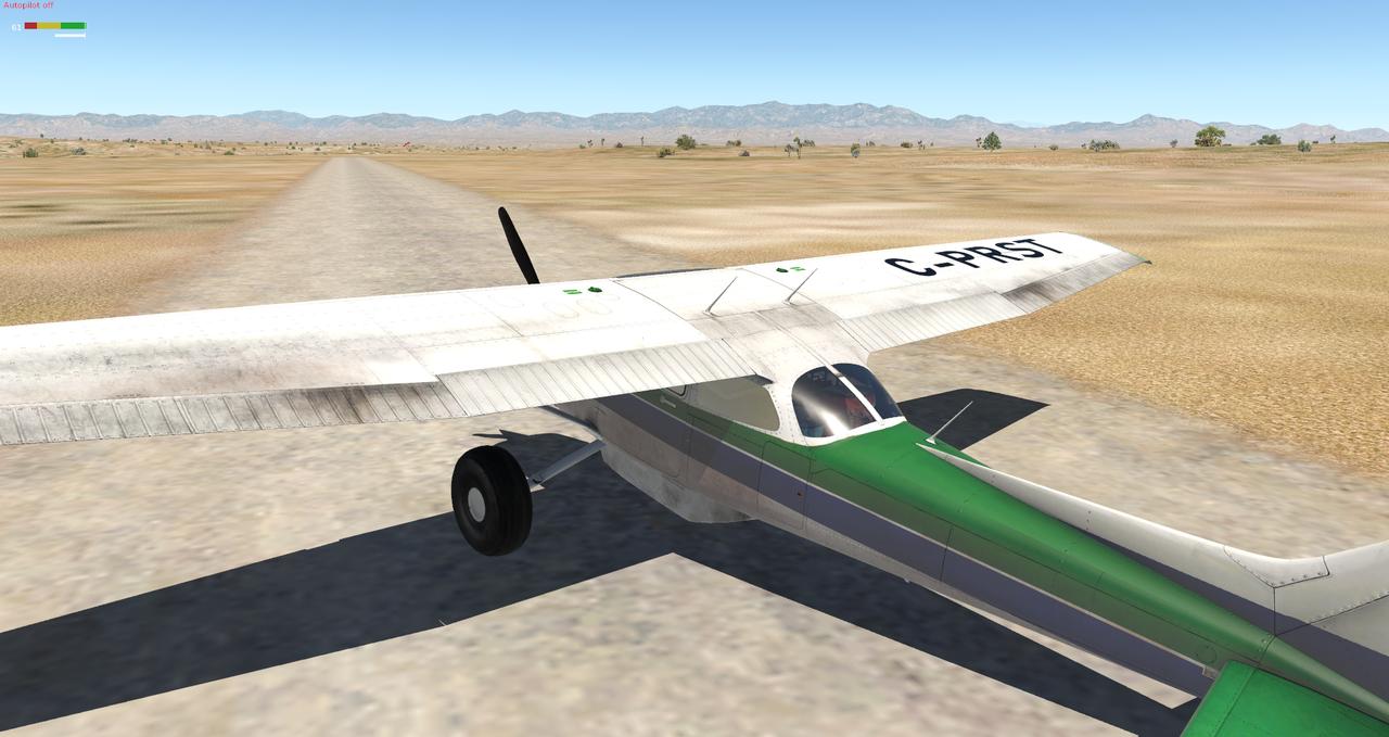 172 Bush Kit 35308614vm
