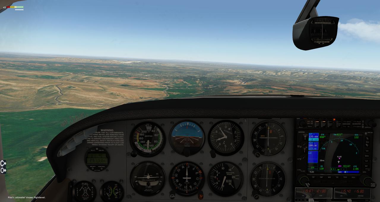 Testflug North Wyoming 35350546pn