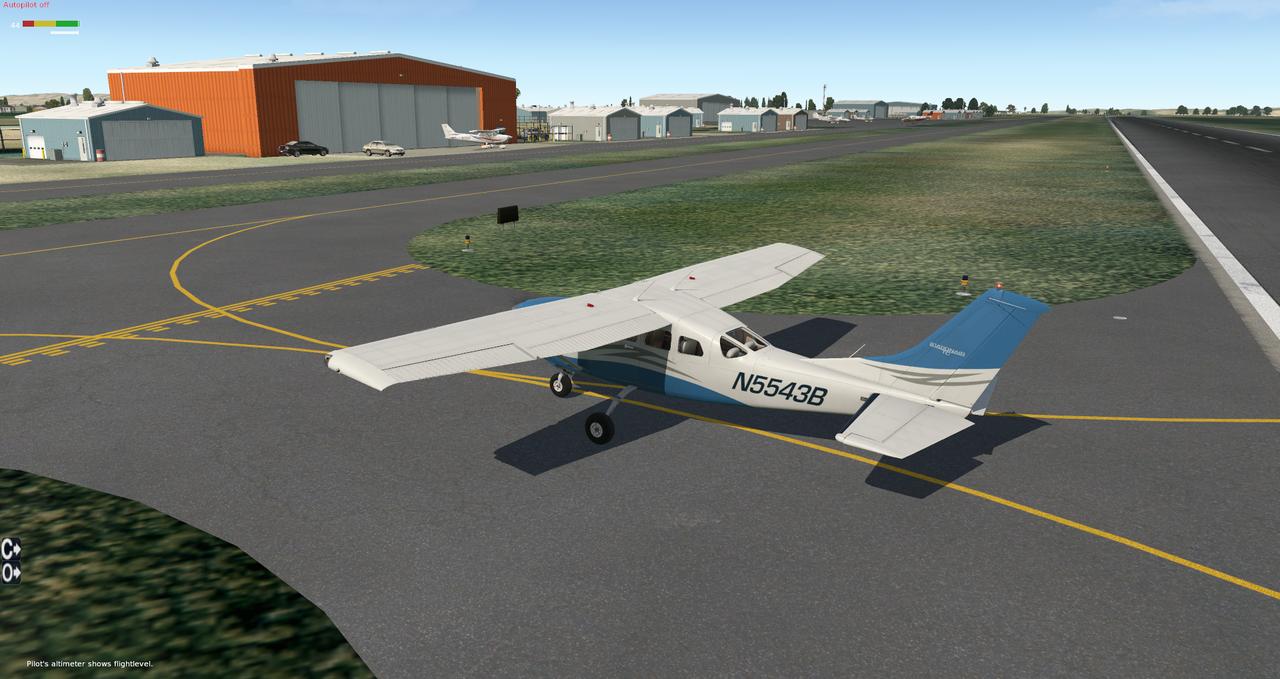Testflug North Wyoming 35350555in