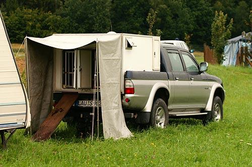 pick up aufbau selber bauen technische eigenschaften von autos. Black Bedroom Furniture Sets. Home Design Ideas
